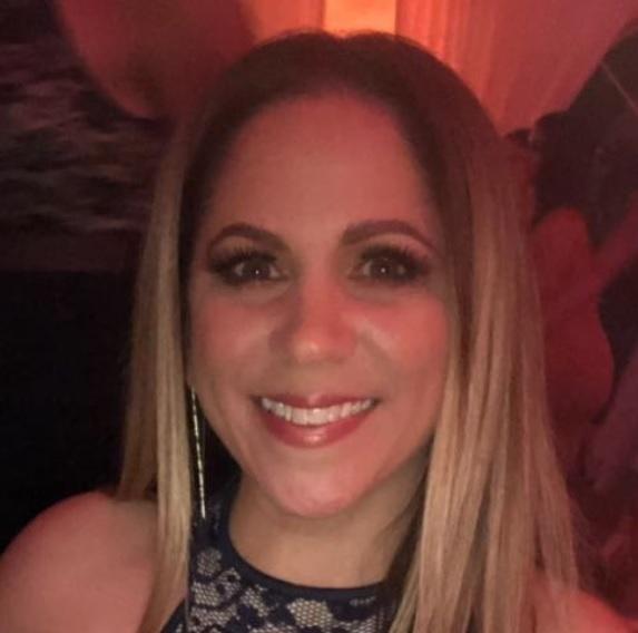 Joan Sierra